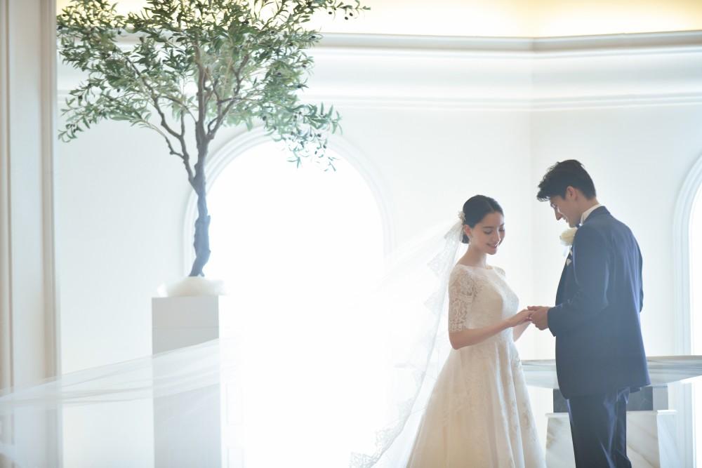 【2020年★お日柄限定プラン♪】演出最大200,000円プレゼント!
