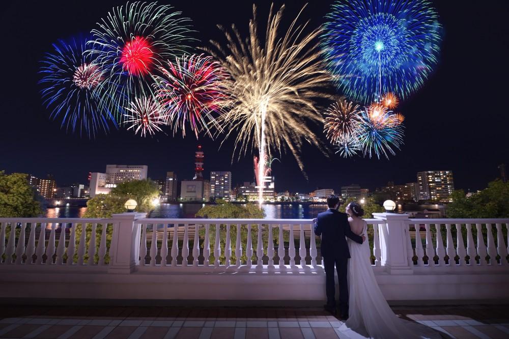 【2020年1・2月挙式限定♪】選べる豪華特典プラン登場☆