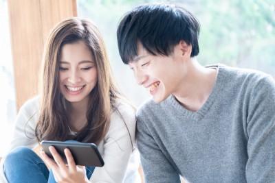 【30分からOK】自宅で安心簡単♪オンライン相談会