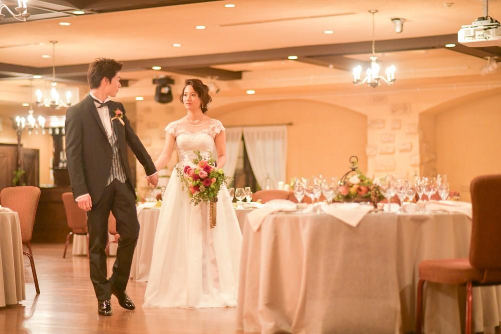 『新しい生活様式の、新しい結婚式のカタチ』相談フェア 【social distance model】~衛生対策★強化中~