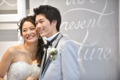 【2020秋婚】人数に合わせてお得♡プラン