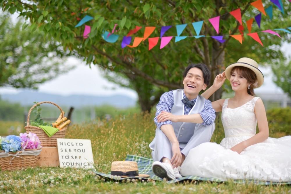 ¥15,000相当の試食が無料!Amazonギフト券プレゼント&豪華成約特典も♡【期間限定】結婚式をオトクに叶えるGWスペシャルフェア♫