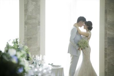 【NEW】【2022年早割】2022年に結婚式を検討中のお二人へオススメのプラン