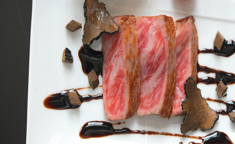 【お料理重視の方へ】2万円フルコース試食×1軒目特典あり
