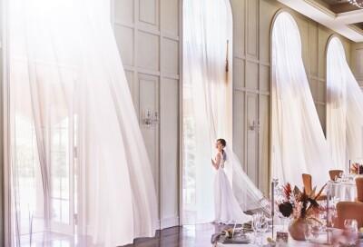 【結婚式まで6ヶ月未満☆直前割】~選べる演出・写真&お料理1ランクアップ~180daysプラン