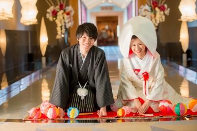 【豪華お年玉特典がもらえる!】年に一度☆新春スペシャルフェア