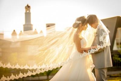 結婚式を諦めないで!!期間限定【挙式+会食+写真撮影付き】結婚式エールプラン登場!
