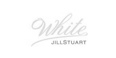 JILLSTUART white