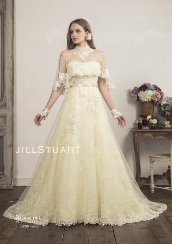 JIL0286 Ivory