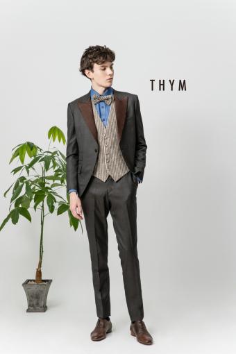 THM525