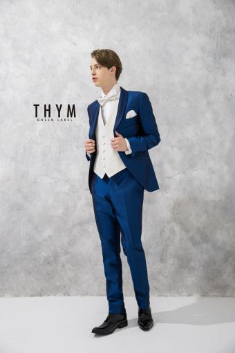 THM518(bl)