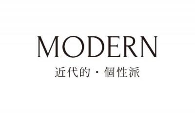 近代的・個性派 MODERN