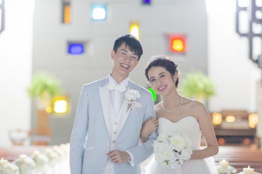 【結婚が決まった花嫁様必見】アークベルグループの素敵な結婚式場ご紹介します!式場相談会