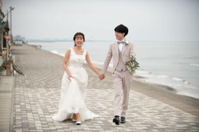 【憧れのドレスで撮影】結婚の記念にカタチで残すフォトウェディング相談会