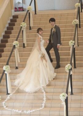 【土日・祝日 撮影追加料金 不要】写真だけの結婚式 無料相談会